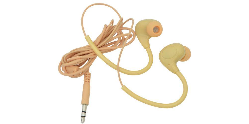 comprar sistema in ear estereo chrod 171892