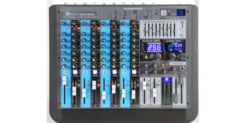 MESA DIRECTO PDM S804
