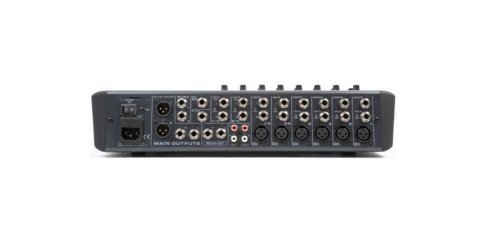 OFERTA MESA DIRECTO PDM S804