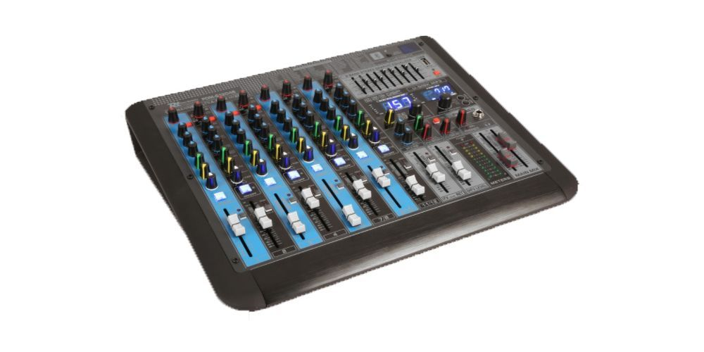 PDM S804