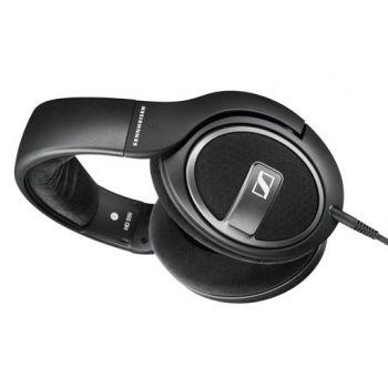 Sennheiser HD 559 Auricular HiFi Over Ear