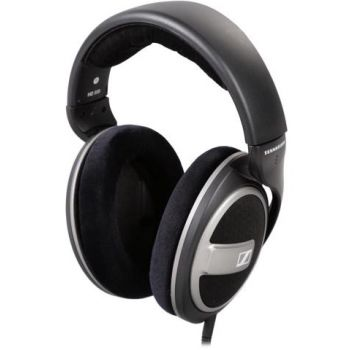 Sennheiser HD 559 Auricular HiFi Over Ear