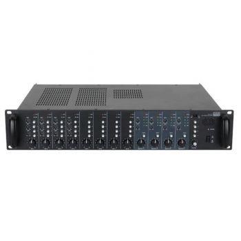 DAP Audio MA-8120 Amplificador Digital de Zona 100V