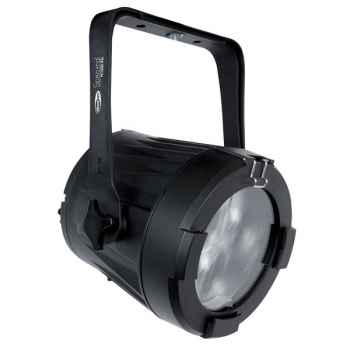 Showtec Spectral PC 1800Z Foco Led IP65 43553