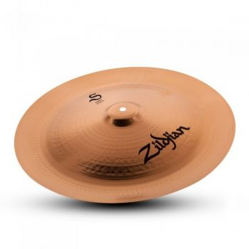 Zildjian China 16 S Series