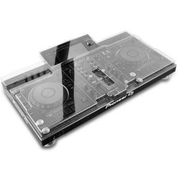 DECKSAVER Tapa Protectora Pioneer XDJ-RX2