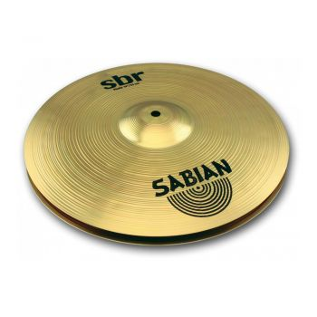 Sabian SBR1402 14 SBR Hats