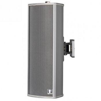 Contractor Audio TS-C 10-300/T-EN54 Columna acústica