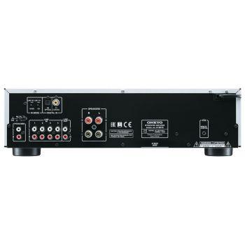 ONKYO A-9010 B+ Polk Audio S15 BK Conjunto Sonido