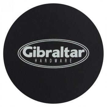 Gibraltar SC-BPL Refuerzo para Bombo