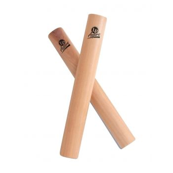 LP LPA165 Claves Aspire. LP860600