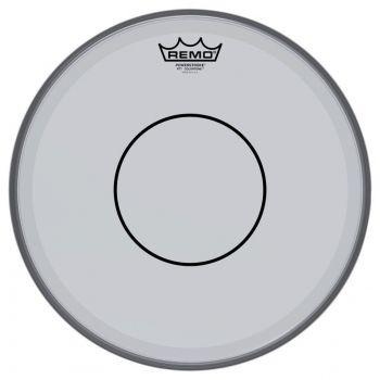 Remo 14 Powerstroke 77 Colortone Gris P7-0314-CT-SM