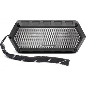 Soundcast VG1 Altavoz Bluetooth