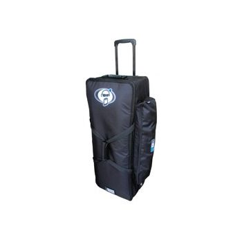 Protection Racket 5028W09 28X16X10 Funda hardware batería con trolley
