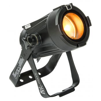 AFX Light ICOLOR 40Z PROYECTOR DE LED DE 40 W OSRAM RGBW