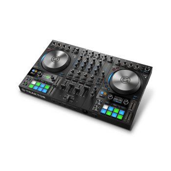 KONTROL S4 MK3 Controlador Dj