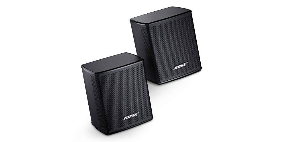 bose lifestyle 550 sistema sonido wifi bluetooth