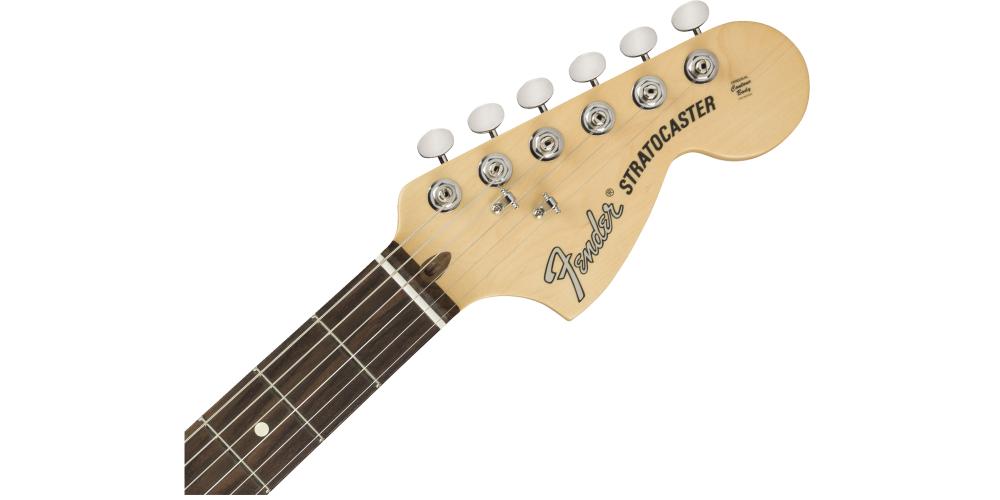 Fender AM PERF STRAT RW AWT mastil