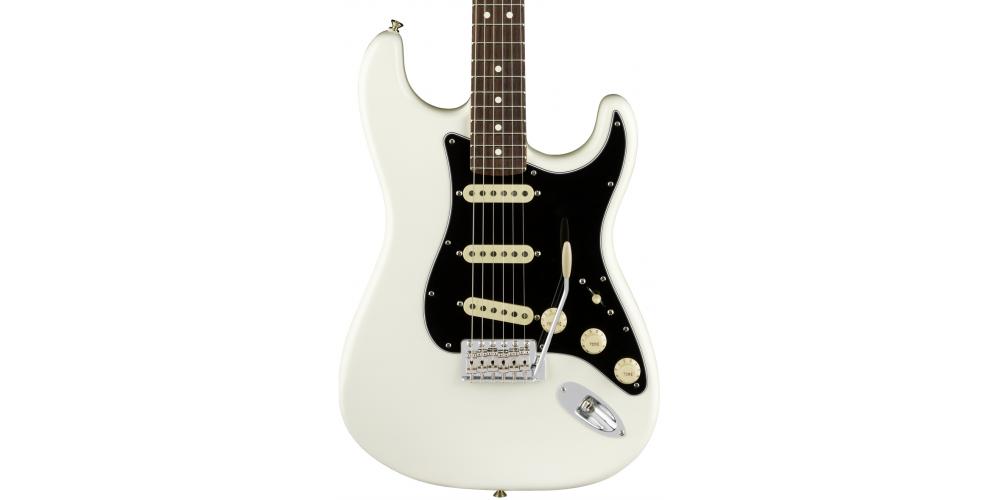 Fender AM PERF STRAT RW AWT