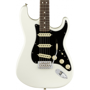 Fender American Performer Stratocaster RW Artict White