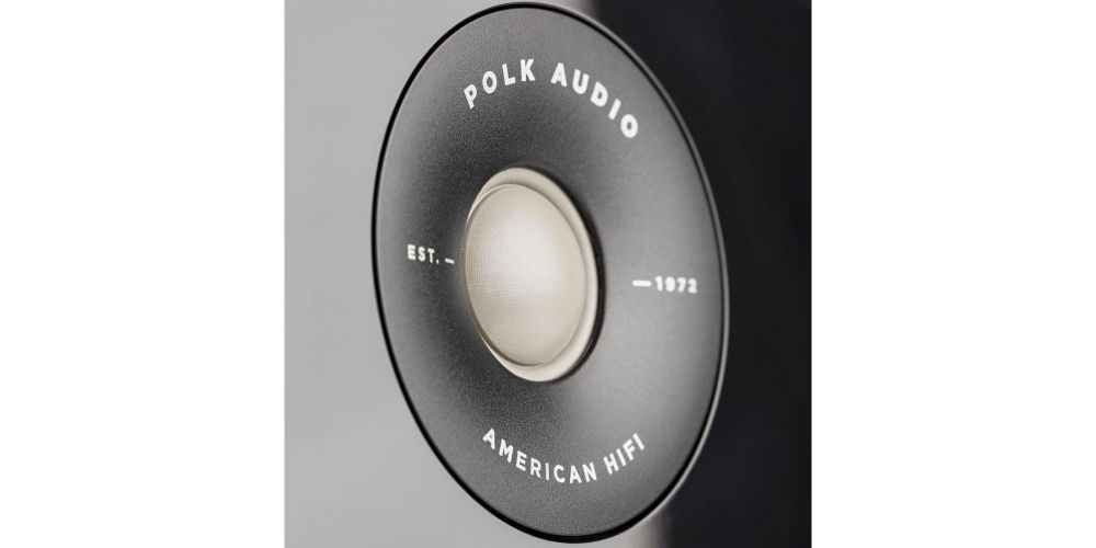 polk audio s15 bk