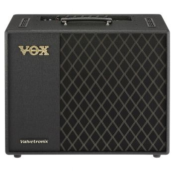 Vox VT100X Combo Guitarra Eléctrica