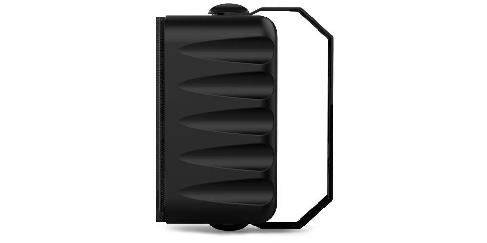 audibax pr42 t black altavoz 100v