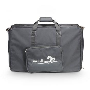 Palmer Pedalbay 60 L Bag Bolsa De Transporte