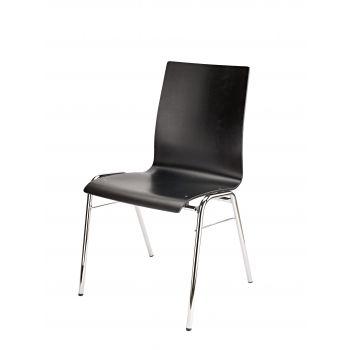 Konig & Meyer 13405 Silla Negro