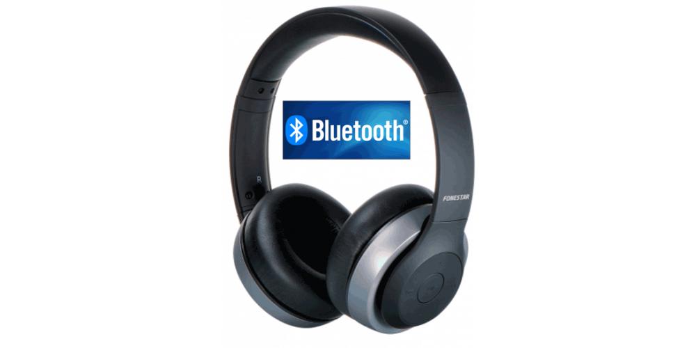 auricular bluetooth ot