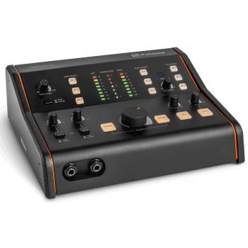Palmer MONICON XL Controlador de monitor de estudio activo