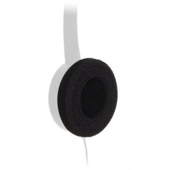 Sennheiser HNP 02-EP Ear Pads Almohadillas 40 piezas
