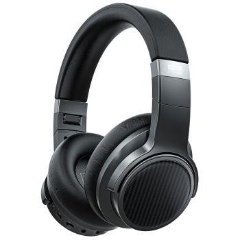 FIIO EH3NC Auriculares Bluetooth cancelacion Ruido