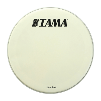 Tama CT26BMOT Parche Frontal para Bombo 26 Starclassic