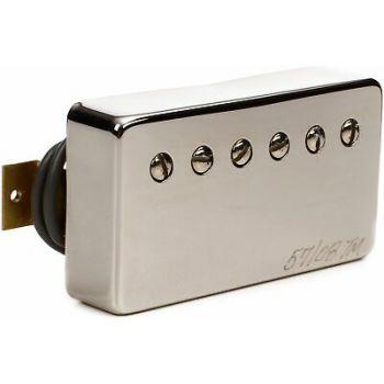 PRS ACC-3412 Pickup 57/08 Treble Pastilla Guitarra Eléctrica