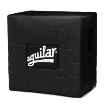 Aguilar H-DB410 Funda para Pantalla De Bajo DB410 / DB212
