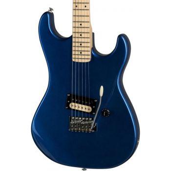 Kramer Baretta Special MN Candy Blue Guitarra Eléctrica