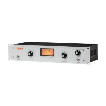 Warm Audio WA-2A Compresor Óptico