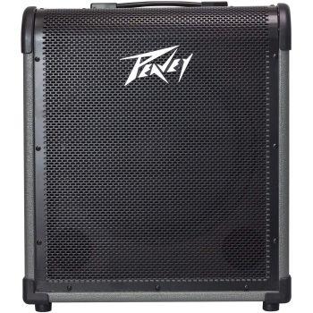 Peavey MAX 150 Amplificador para Bajo
