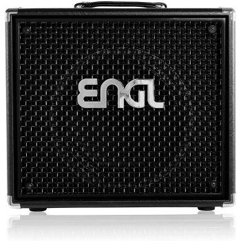Engl Ironball E 600 Amplificador de Guitarra Eléctrica
