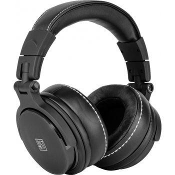 BST DJH7000 Auriculares Profesionales Orientables