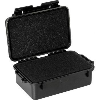 BST PFC-01 Caja de Transporte Estanca IP67