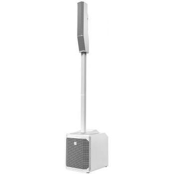 Electro Voice Evolve 30M Blanco