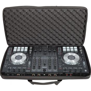 Walkasse W-MCB750MK2 Maleta DJ EVA Pioneer DDJ-SX3/ MC7000/ DDJ-FLX6 Negra
