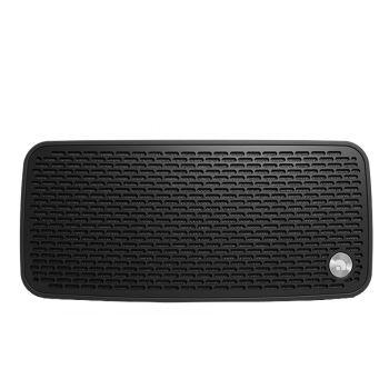 Audio Pro P5 Altavoz Bluetooth Resistente al Agua