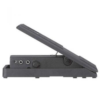 BEHRINGER FCV-100. Pedal Control