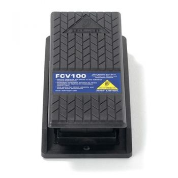 BEHRINGER FCV-100. Pedal Control ( REACONDICIONADO )