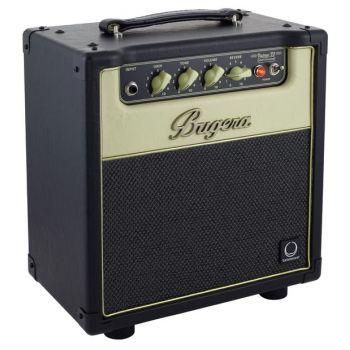 BUGERA V5 Infinium Amplificador Guitarra