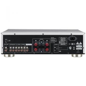 Pioneer  A-30 S Amplificador Silver A30S