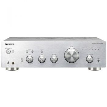 Pioneer A-30 S
